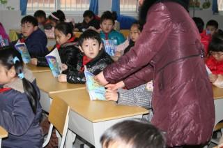 教师指导和学生自主阅读相结合